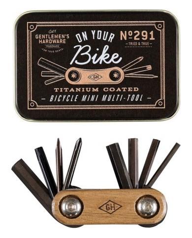 bicycle mini tool